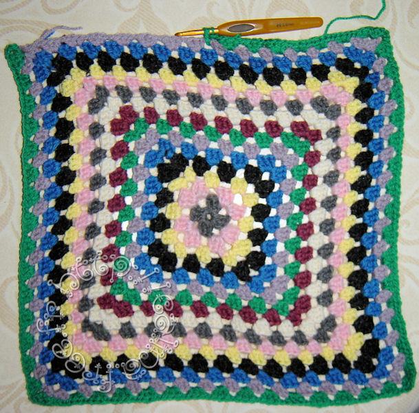 http://calina.free.fr//crochet/giant-granny/gg1.jpg