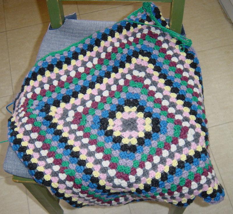 http://calina.free.fr//crochet/giant-granny/gg2.jpg