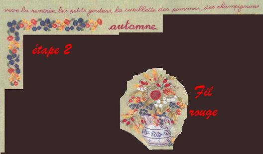 http://calina.free.fr/BDD/salsaison/automne/2.jpg
