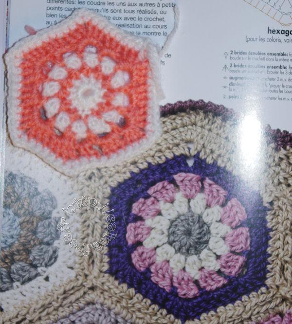 http://calina.free.fr/crochet/granny-hex.jpg