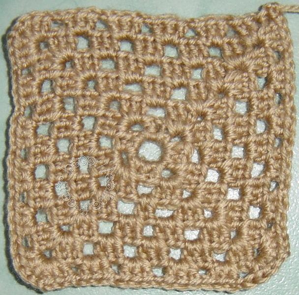 http://calina.free.fr/crochet/granny1.jpg