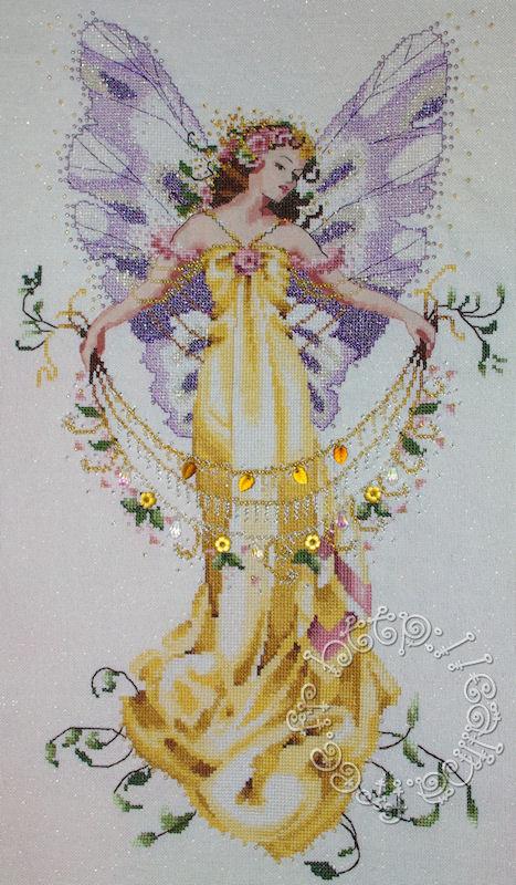 http://calina.free.fr/mirabilia/041/18.jpg